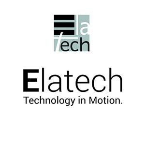Parceiro Beltex - Elatech