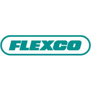Parceiro Beltex - Flexco